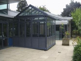 Grange Primary School