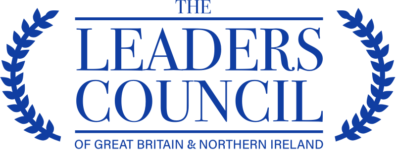 The Leaders Council