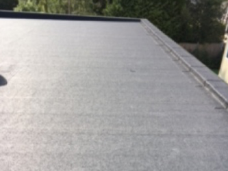 Schools flat roofing services
